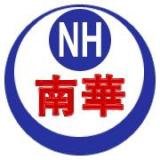 Nan Hua Primary School crest