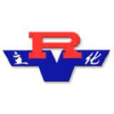 River Valley High School crest