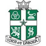 St. Joseph's Institution (International-Elementary School) crest