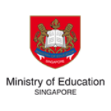 Ministry of Education crest