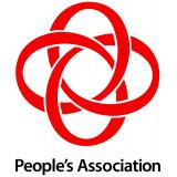 People's Association crest